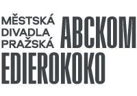 Městská divadla pražská: ABC, Rokoko, Komedie, Praha 1