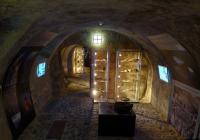 Archeologické muzeum Šatlava, Česká Lípa