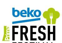 Fresh festival - Výstaviště České Budějovice