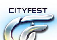 Cityfest - Výstaviště Praha Holešovice