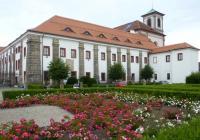 Vlastivědné muzeum a galerie v České Lípě - Current programme