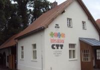 Centrum textilního tisku