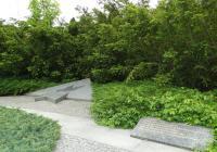Památníky synagogy a židovského gheta v České Lípě, Česká Lípa