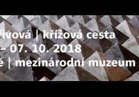 Petra Křivová / Křížová cesta