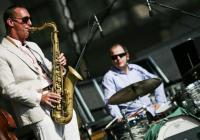 Bohemia Jazz Fest - Brno