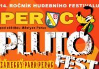 Plutofest - Peruc