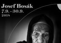 Josef Bosák - Kus arménské duše