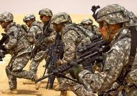 Role armády v 21. století