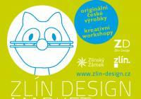 Zlín Design Market 2018