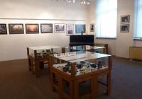 Městská kulturní zařízení Bělá pod Bezdězem