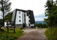 Hotel Černá bouda - Current programme