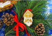 Advent ve Ctěnicích