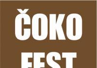 Čokofest 2018