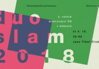 Duo Slam 2018