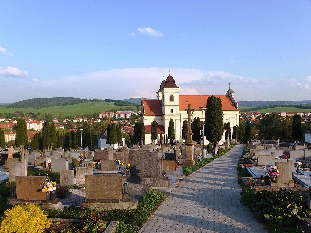 Ekofarma Agrofyto - Lidečko Rozhledna Doubrava Kostel sv. 2998544620