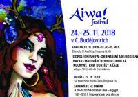 Aiwa! festival 2018