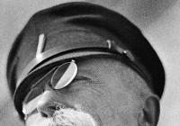 T. G. Masaryk ve fotografii