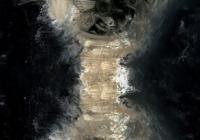 Písek do hodin / Dragoun – Kubička – Rožánek
