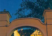 Muzejní noc - Masarykovo muzeum v Hodoníně