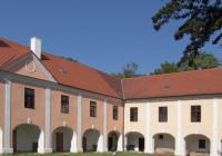 Vítání prázdnin - Barokní zámek Tábor - Měšice