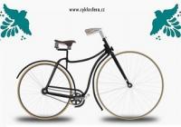 Den dětí na cyklosféře - Břeclav