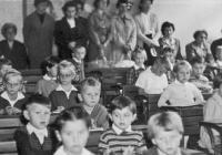 Československé školství v proměnách 20. století