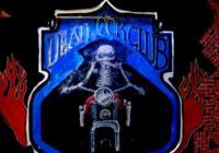 Dead Jack Club, Praha 2