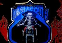Dead Jack Club