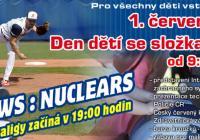 Den dětí - Ostrava