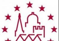 Dny evropského dědictví - Týn nad Vltavou