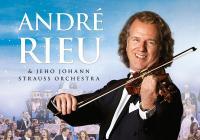 André Rieu - O2 Arena Praha