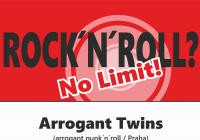Rock´n´Roll? No Limit!