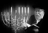 Jindřich Buxbaum – Židé v diaspoře