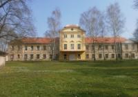 Potlach na zámku Vrbičany
