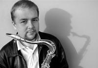 Fraš & Wilkins Quintet