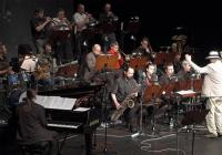 Prague Big Band