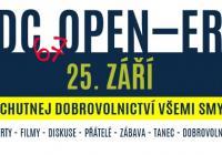 Open-er 2018