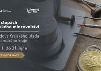 Po stopách českého mincovnictví