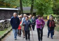 Týden pro seniory v Zoo Děčín