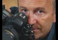 Diashow Jiřího Kolbaby - Kino Radost Bílovec