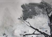 Kurz malby olejovými barvami