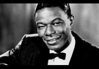 Tribute To World Legends… Nat King Cole