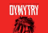 Dymytry Megakoncert Monstrum II v...