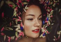 Marta Kloučková Quartet: Křest alba