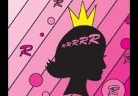 O princezně která ráčkovala