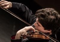 Augustin Hadelich | Beethoven & Mendelssohn