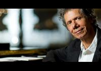 Prague Proms: The Chick Corea Akoustic Band