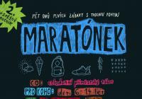 Příměstský tábor maratónek
