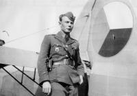 100 let československého letectví 1918–2018