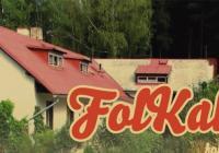 Folkaliště - festival